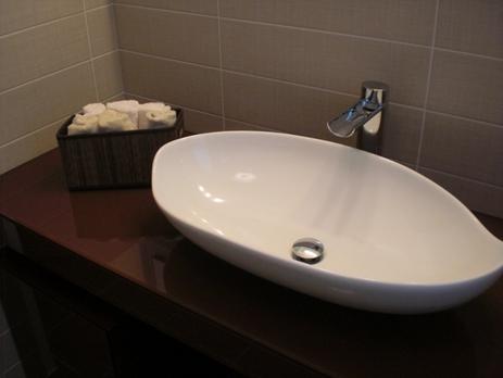 Mobili bagno su misura roma elegant ante con telaio per for Arredo bagno roma nord